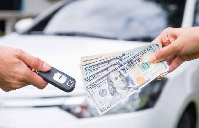 خرید خودرو کارکرده در ترکیه