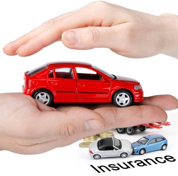 بیمه خودرو کارکرده در ترکیه
