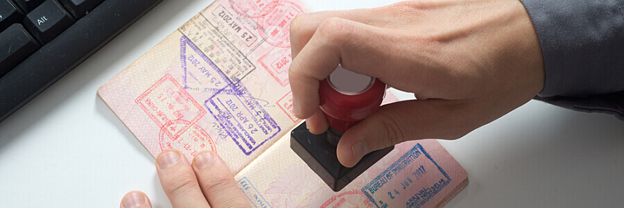 قانون تمدید اقامت توریستی ترکیه چگونه است؟