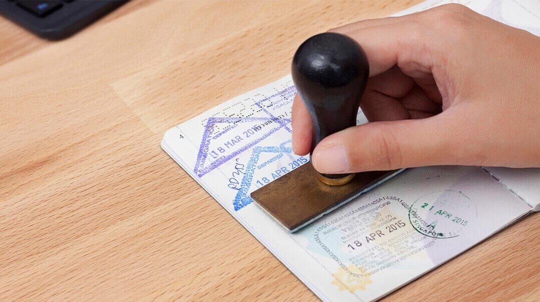 قانون جدید تمدید اقامت توریستی ترکیه